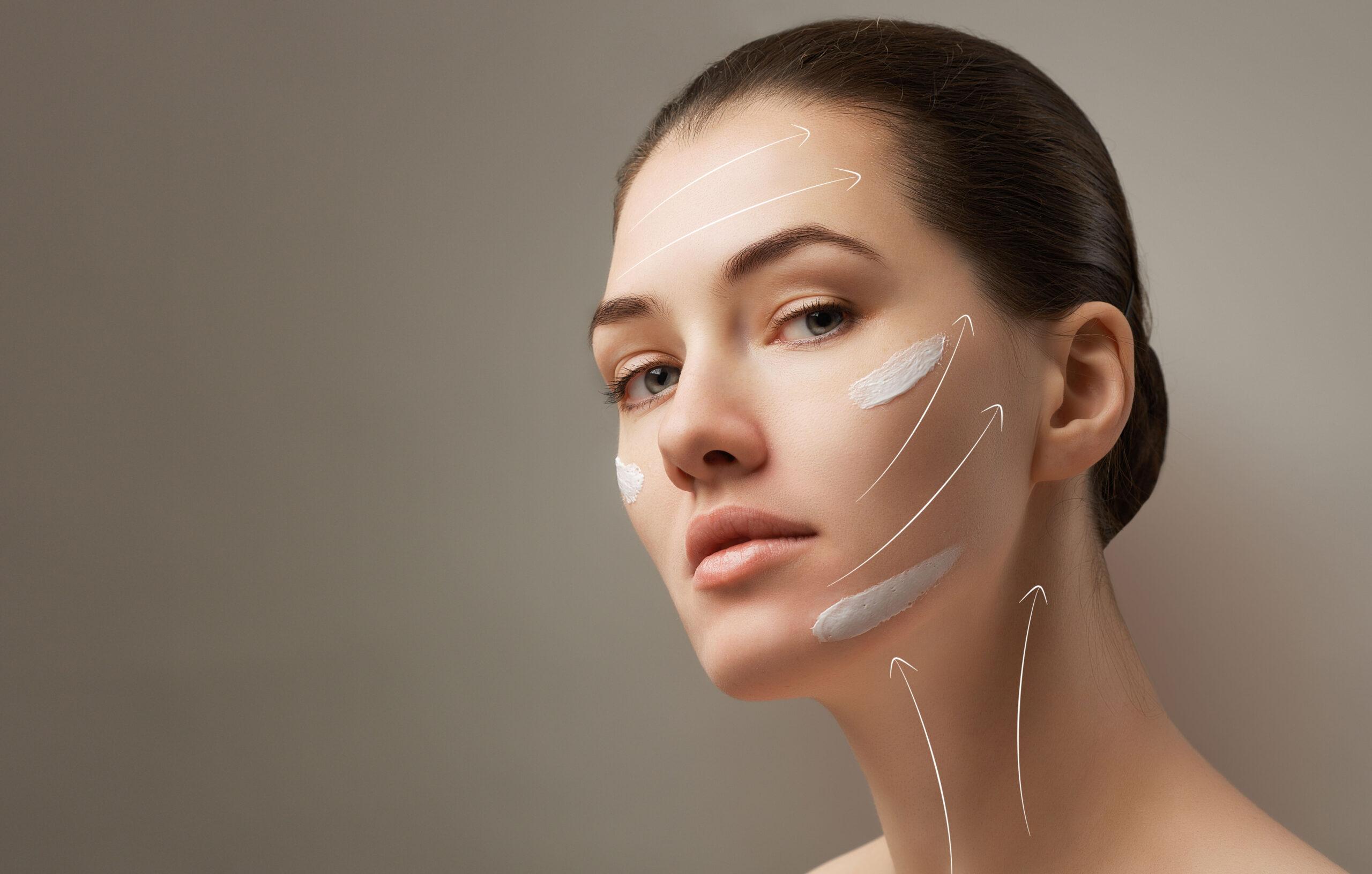 my beauty clinic hero image